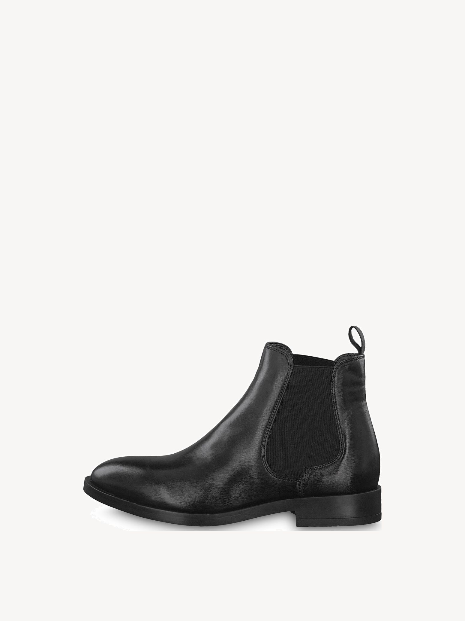 TAMARIS Women Chelsea Boot One